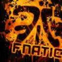 fnatic.msi's avatar