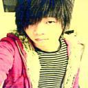 阿底's avatar