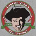 Cap'nCook's avatar