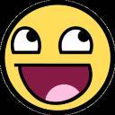 Cristian c's avatar