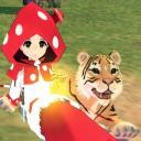 米蘭達's avatar