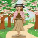 RAQUEL G's avatar