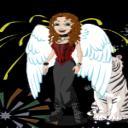 ygass's avatar