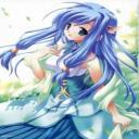 •♥ Mary ♥•'s avatar