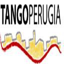 TangoPerugia's avatar
