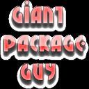GiantPackageGuy's avatar