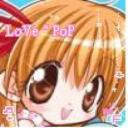 妘:)'s avatar