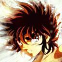 Tyo''s avatar