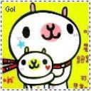 晴's avatar