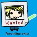 Juven's avatar