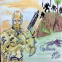 Gratiman's avatar
