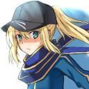 Isilra's avatar