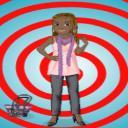 Reecie's avatar