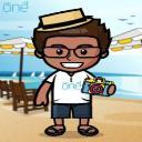 阿朱's avatar