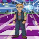 hoho's avatar