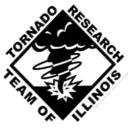 Tornado Research Team of Illinois's avatar
