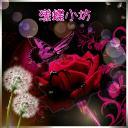 mayin1025's avatar