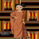 kokoqt74's avatar