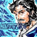 約瑟夫萊姆's avatar