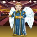 四神火焰鳥's avatar