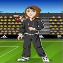 Federico's avatar