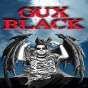 GuxBlack's avatar
