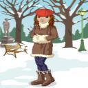 lina's avatar