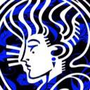 AVM2012's avatar