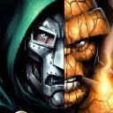 Tigerman97's avatar