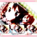鬼's avatar