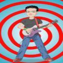 Free Spirit's avatar