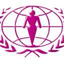 WFWP's avatar