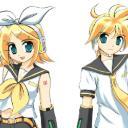 小蓉's avatar