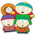 SouthParkRocks's avatar