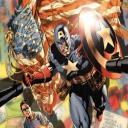Capitan America's avatar