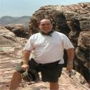 Dave T's avatar