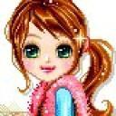 ஐ ♥ ✿*゚'゚・✿ zenimas  ✿*゚'゚・✿ ✿ ஐ's avatar