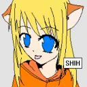 上官藏雪's avatar