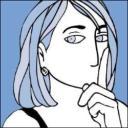 Angelique's avatar
