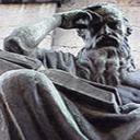 Armegedon's avatar