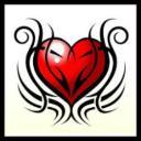 SVS's avatar