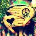 Nicole ♥'s avatar