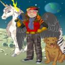 TYMY's avatar
