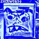 Zackwords