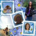 Isabel Gaviota's avatar