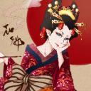 惡女花魁's avatar