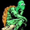 Turtle's avatar