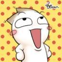 Tsubi's avatar