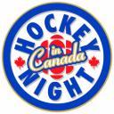 Hockey51319