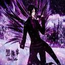 主人's avatar